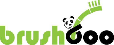 Brushboo Logo 2