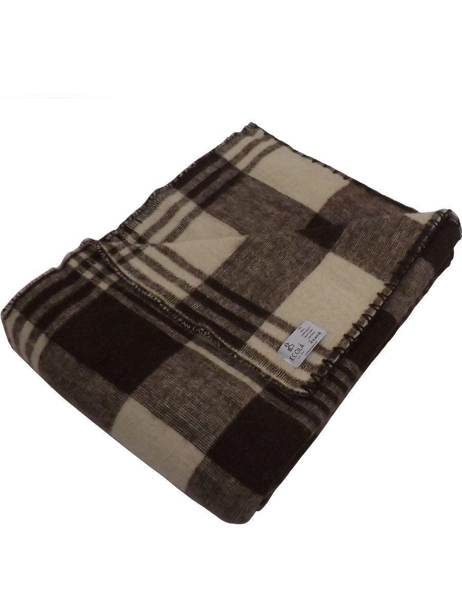 Edredón invierno tejido en lana