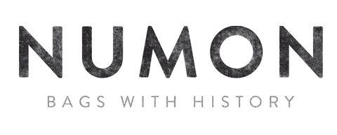Numon logo 2
