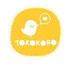 Tokokoro