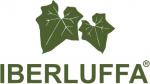 Iberluffa logo