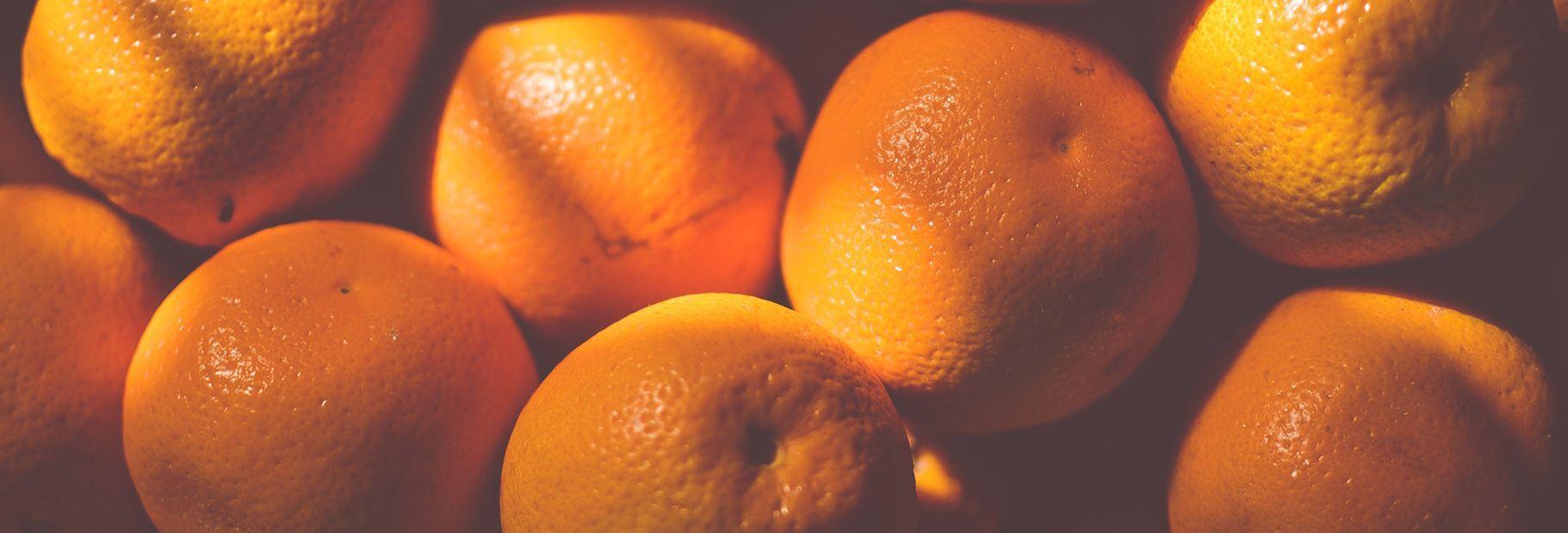 Exfoliante corporal para piel de naranja