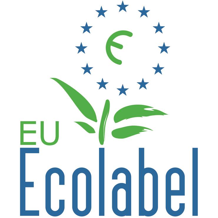Certificado Ecolabel