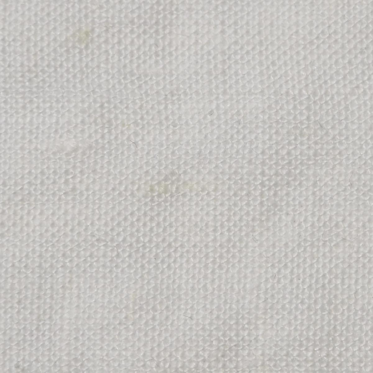 Lino color blanco
