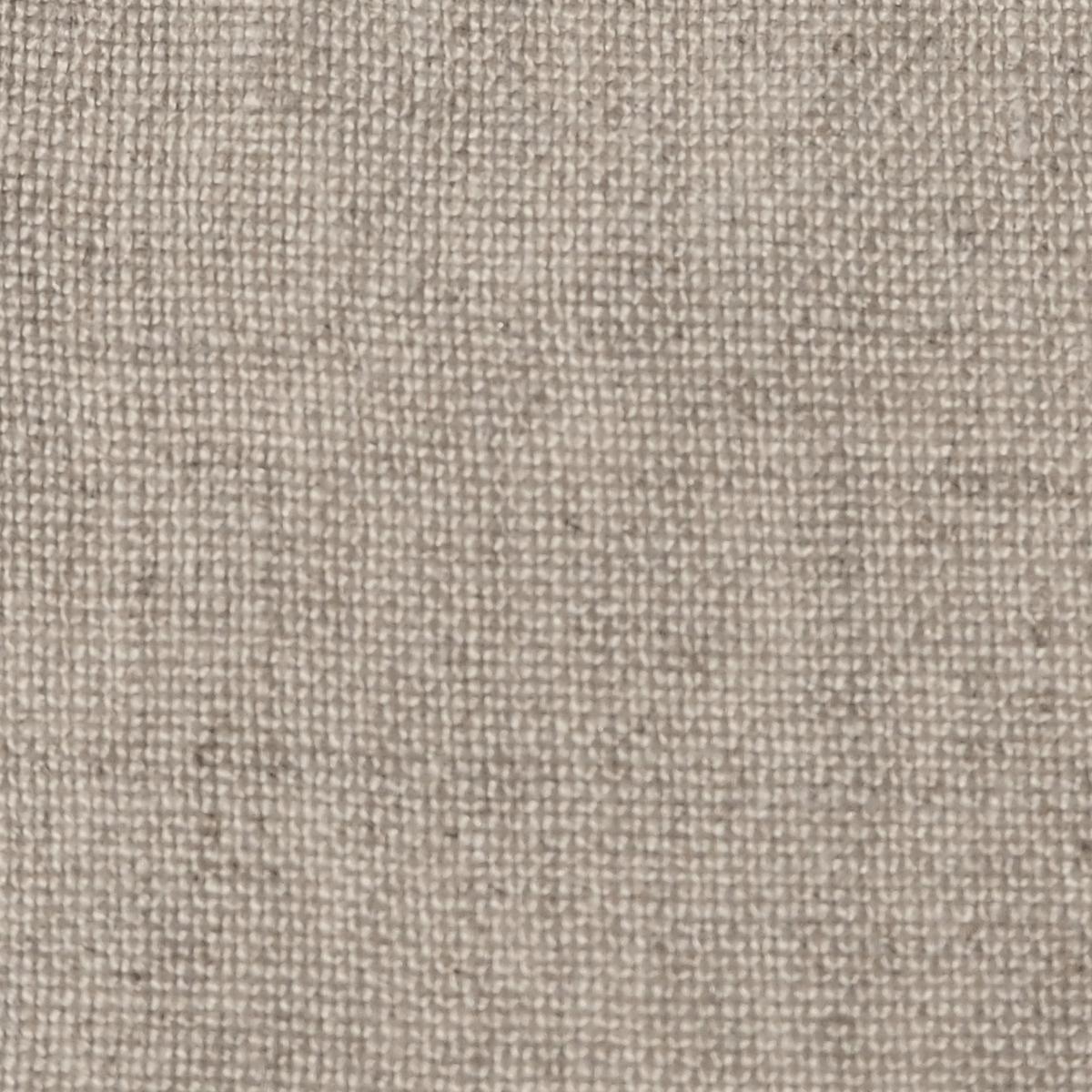 Lino color natural claro