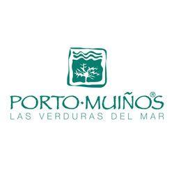 Porto Muios