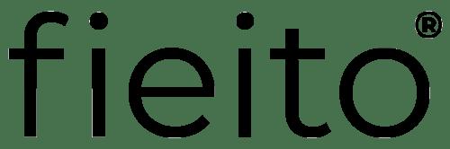 Logo texto fieito