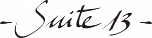 Logo de Suite 13
