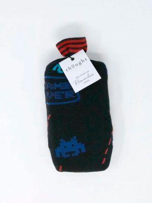 Pack de calcetines frikis