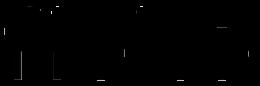 Logo de Fieito